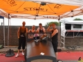104 Zeepkistenrace 2019 - (c) Noordernieuws.be - HDB_7324
