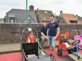 109 Zeepkistenrace 2019 - (c) Noordernieuws.be - HDB_7329