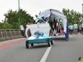 126 Zeepkistenrace 2019 - (c) Noordernieuws.be - HDB_7346