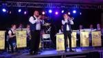 Essener-Muzikanten-c-Noordenieuws.be-DSC01360
