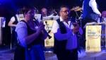 Essener-Muzikanten-c-Noordenieuws.be-DSC01368