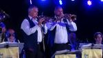 Essener-Muzikanten-c-Noordenieuws.be-DSC01375