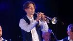 Essener-Muzikanten-c-Noordenieuws.be-DSC01376