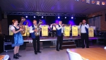 Essener-Muzikanten-c-Noordenieuws.be-DSC01389