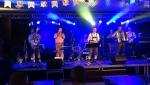 Essener-Muzikanten-c-Noordenieuws.be-DSC01450