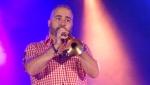 Essener-Muzikanten-c-Noordenieuws.be-DSC01455