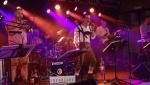 Essener-Muzikanten-c-Noordenieuws.be-DSC01460