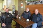 Sluitingsrit-Harley-Davidson-Club-Essen-c-Noordernieuws.be-2021-HDB_4929