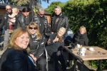 Sluitingsrit-Harley-Davidson-Club-Essen-c-Noordernieuws.be-2021-HDB_4932