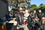 Sluitingsrit-Harley-Davidson-Club-Essen-c-Noordernieuws.be-2021-HDB_4933