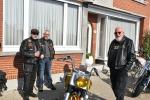 Sluitingsrit-Harley-Davidson-Club-Essen-c-Noordernieuws.be-2021-HDB_4938