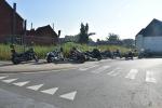 Sluitingsrit-Harley-Davidson-Club-Essen-c-Noordernieuws.be-2021-HDB_4939