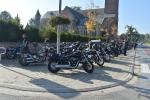 Sluitingsrit-Harley-Davidson-Club-Essen-c-Noordernieuws.be-2021-HDB_4940