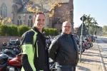 Sluitingsrit-Harley-Davidson-Club-Essen-c-Noordernieuws.be-2021-HDB_4941