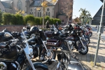 Sluitingsrit-Harley-Davidson-Club-Essen-c-Noordernieuws.be-2021-HDB_4942