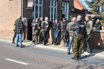 Sluitingsrit-Harley-Davidson-Club-Essen-c-Noordernieuws.be-2021-HDB_4943
