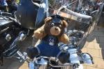 Sluitingsrit-Harley-Davidson-Club-Essen-c-Noordernieuws.be-2021-HDB_4944