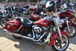 Sluitingsrit-Harley-Davidson-Club-Essen-c-Noordernieuws.be-2021-HDB_4945