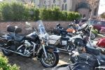 Sluitingsrit-Harley-Davidson-Club-Essen-c-Noordernieuws.be-2021-HDB_4946