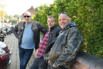 Sluitingsrit-Harley-Davidson-Club-Essen-c-Noordernieuws.be-2021-HDB_4947
