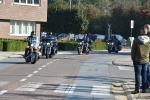 Sluitingsrit-Harley-Davidson-Club-Essen-c-Noordernieuws.be-2021-HDB_4949