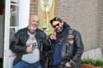 Sluitingsrit-Harley-Davidson-Club-Essen-c-Noordernieuws.be-2021-HDB_4951