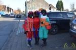 002 Zingende kinderen bij Sinterklaas - Noordernieuws.be - DSC_4290