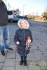 003 Zingende kinderen bij Sinterklaas - Noordernieuws.be - DSC_4291