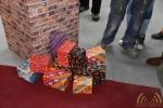 030 Zingende kinderen bij Sinterklaas - Noordernieuws.be - DSC_4318