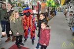 031 Zingende kinderen bij Sinterklaas - Noordernieuws.be - DSC_4319