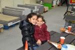 044 Zingende kinderen bij Sinterklaas - Noordernieuws.be - DSC_4332