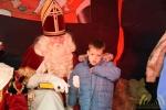 046 Zingende kinderen bij Sinterklaas - Noordernieuws.be - DSC_4334