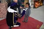 051 Zingende kinderen bij Sinterklaas - Noordernieuws.be - DSC_4339