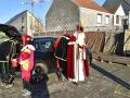 011 Zingende kinderen bij Sinterklaas - Noordernieuws.be - DSC_4299