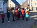 012 Zingende kinderen bij Sinterklaas - Noordernieuws.be - DSC_4300