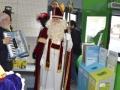018 Zingende kinderen bij Sinterklaas - Noordernieuws.be - DSC_4306