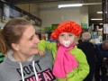 020 Zingende kinderen bij Sinterklaas - Noordernieuws.be - DSC_4308