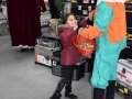 024 Zingende kinderen bij Sinterklaas - Noordernieuws.be - DSC_4312