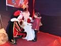 035 Zingende kinderen bij Sinterklaas - Noordernieuws.be - DSC_4323