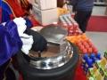 036 Zingende kinderen bij Sinterklaas - Noordernieuws.be - DSC_4324
