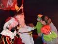 038 Zingende kinderen bij Sinterklaas - Noordernieuws.be - DSC_4326