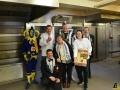 114 Vlotter pakt zoete presentjes van bakker Van Thillo in voor carnavalsbal - Ossekoppen - Essen - (c) Noordernieuws.be 2019 - HDB_1958