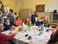 119 Vlotter pakt zoete presentjes van bakker Van Thillo in voor carnavalsbal - Ossekoppen - Essen - (c) Noordernieuws.be 2019 - HDB_1963