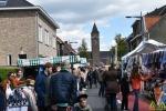 002 Gezellige Paasmarkt Essen 2017 - (c) noordernieuws.be