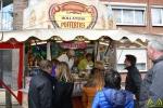 007 Gezellige Paasmarkt Essen 2017 - (c) noordernieuws.be