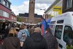 010 Gezellige Paasmarkt Essen 2017 - (c) noordernieuws.be