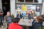013 Gezellige Paasmarkt Essen 2017 - (c) noordernieuws.be