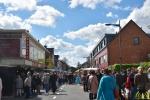 015 Gezellige Paasmarkt Essen 2017 - (c) noordernieuws.be