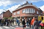 016 Gezellige Paasmarkt Essen 2017 - (c) noordernieuws.be