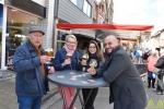 019 Gezellige Paasmarkt Essen 2017 - (c) noordernieuws.be